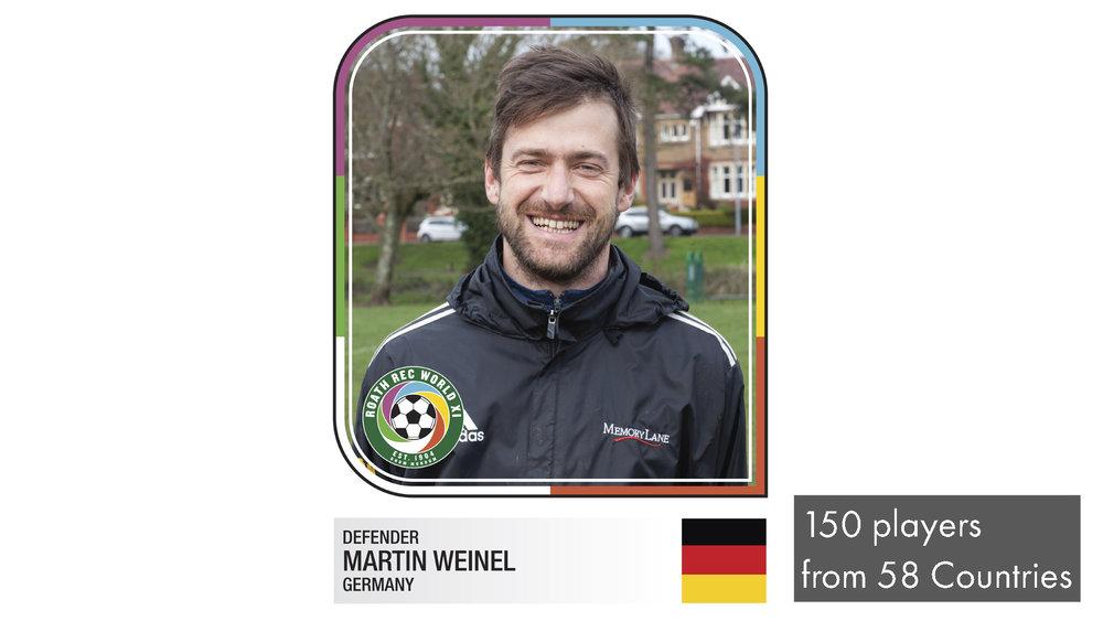 sticker_MartinWeinel_text.jpg