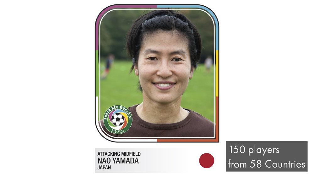 sticker_NaoYamada_text.jpg