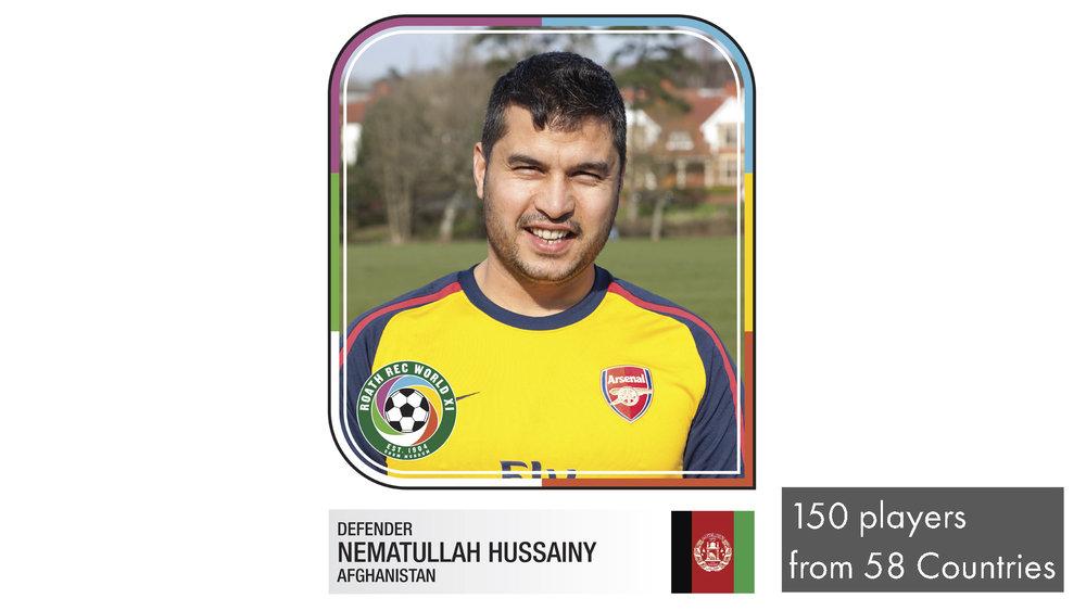 sticker_NematullahHussainy_text.jpg
