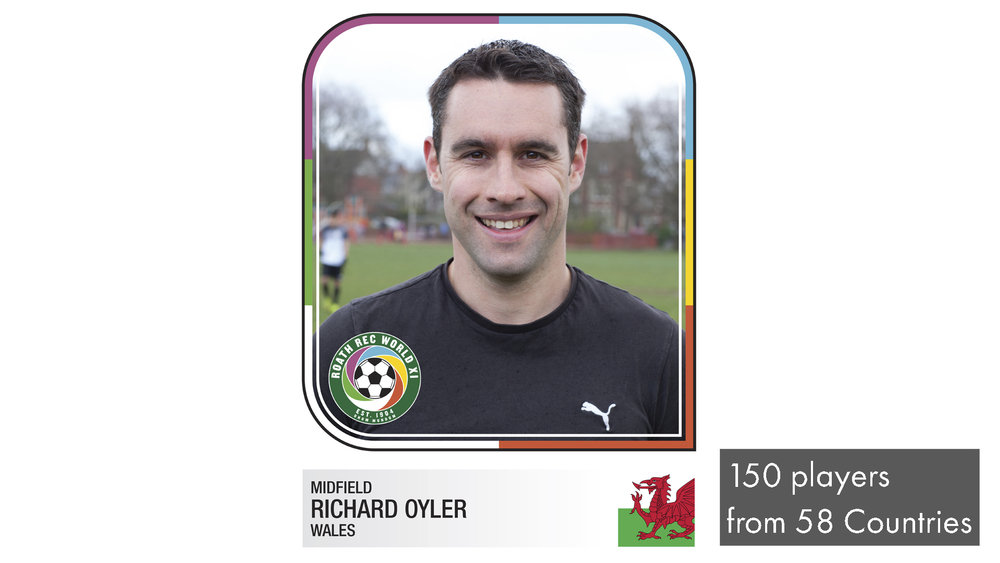sticker_RichardOyler_text.jpg
