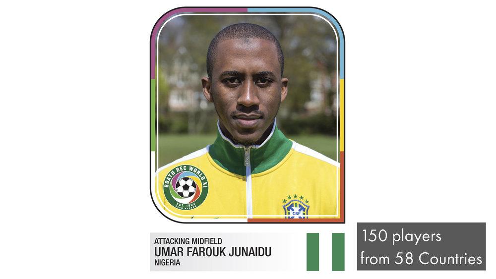 UmarFarouk_sticker_text.jpg
