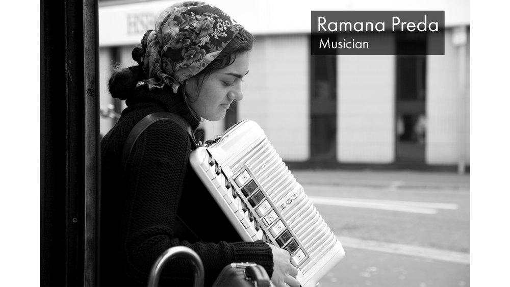 RamanaPreda_text_2.jpg