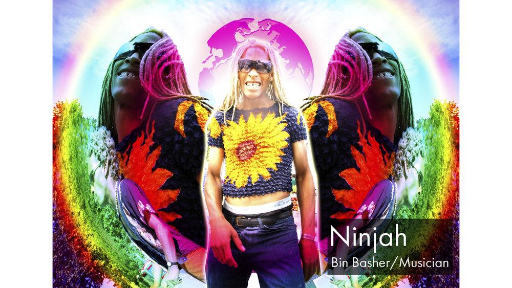 Nijah_BinBasher_musician_1.jpg