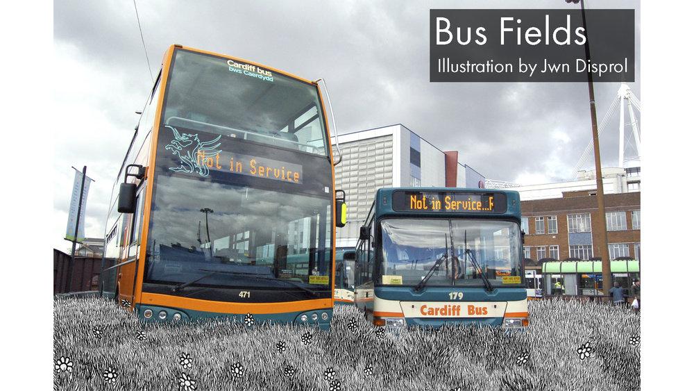 BusFields_text.jpg
