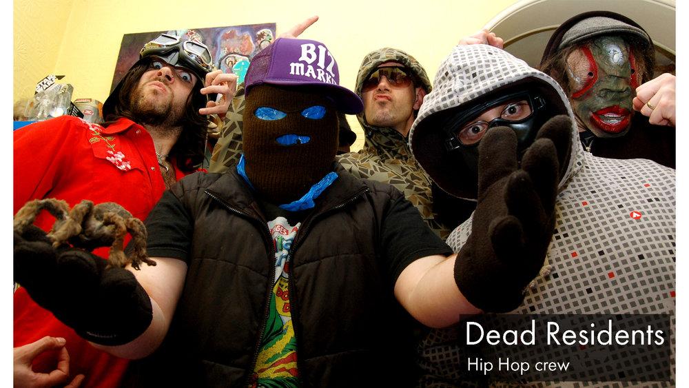 DeadResidents_text.jpg