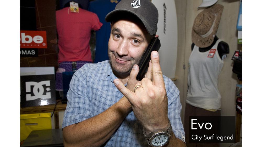 Evo_citysurf_text.jpg
