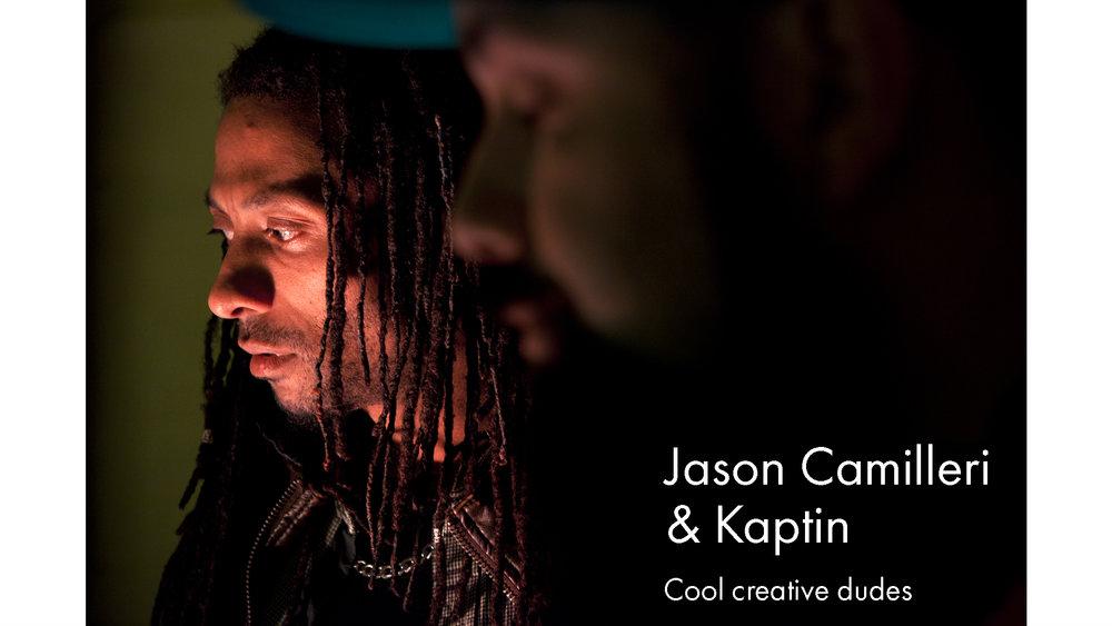 Jason&Kaptin_text.jpg