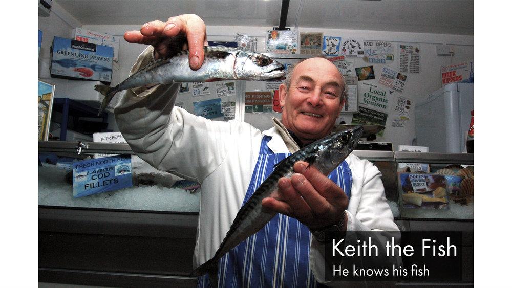 KeiththeFish_text.jpg