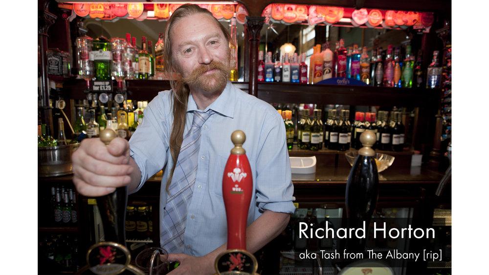 RichardHorton_tash_text.jpg