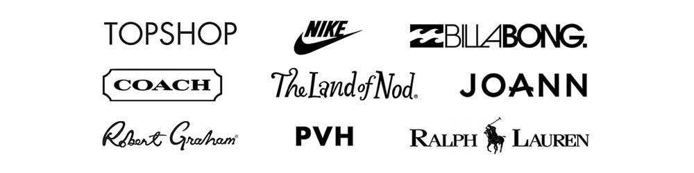 vtg_website_logos.jpg