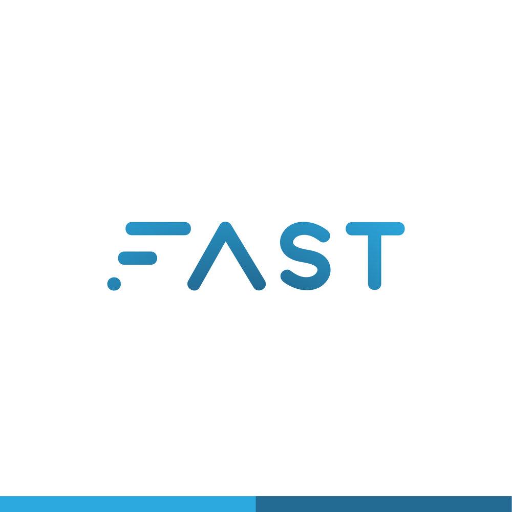 017 Fast-Color.jpg