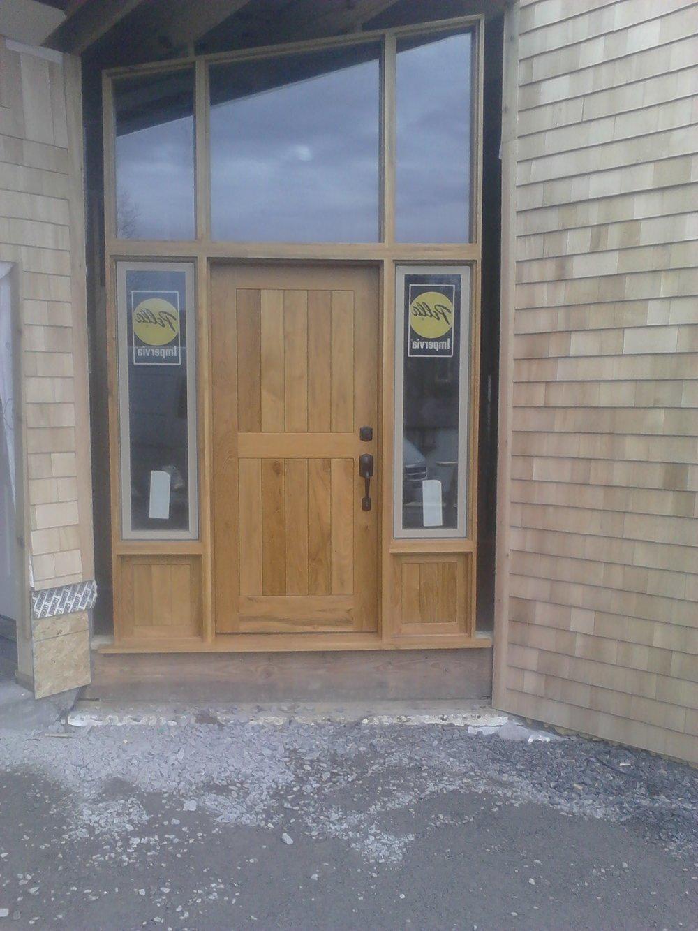 Garlow front door.jpg