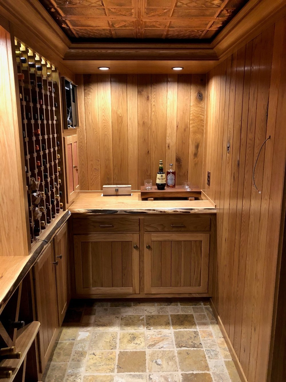 1Gabrielle wine room 2.jpg