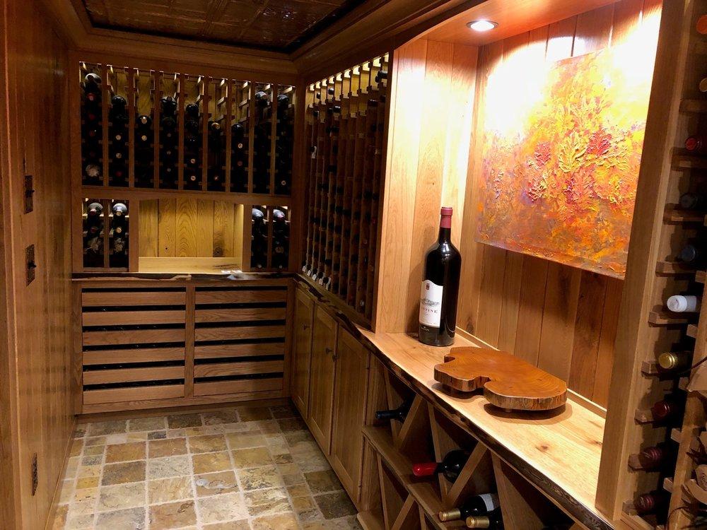 1Gabrielle wine room.jpg