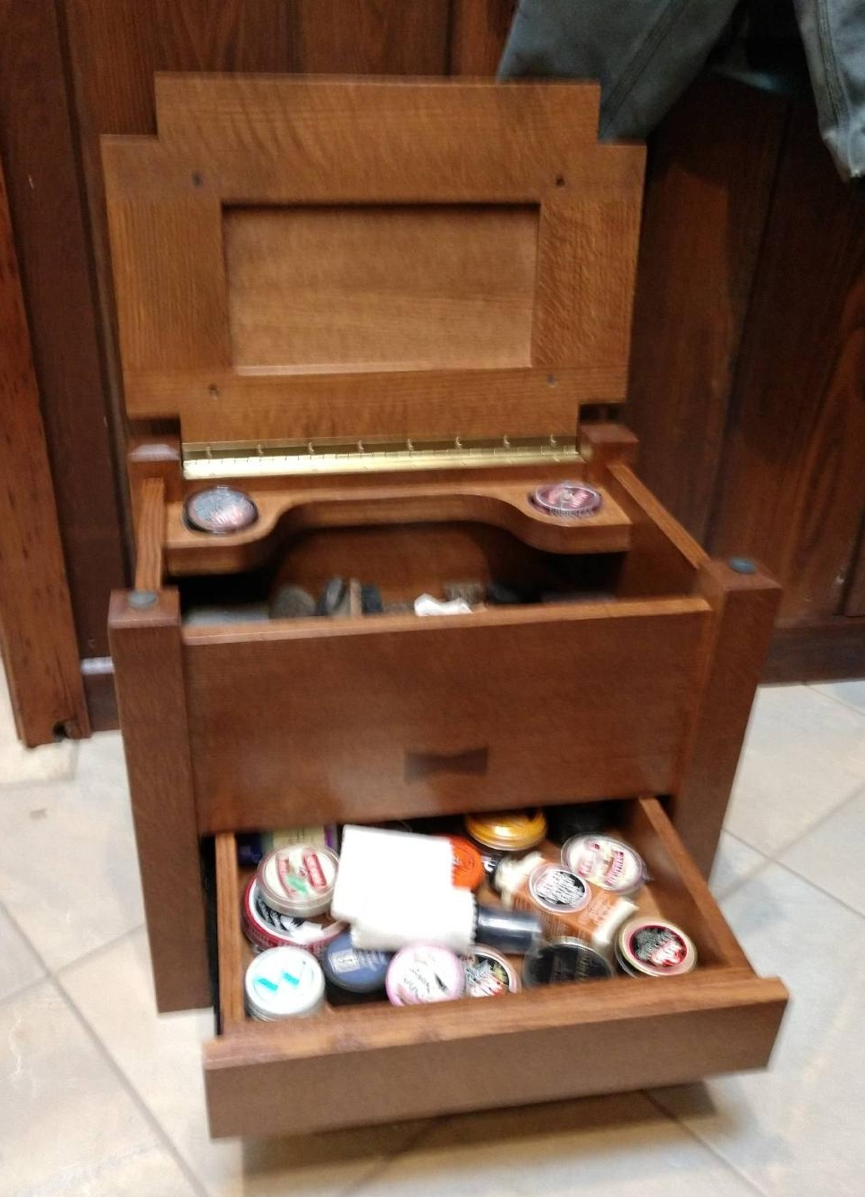 John's Shoe Shine Box.jpg