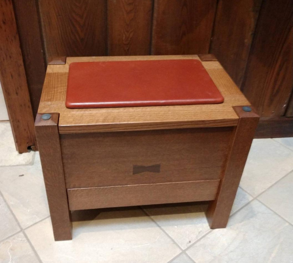 John's Shoe Shine Box 1.jpg