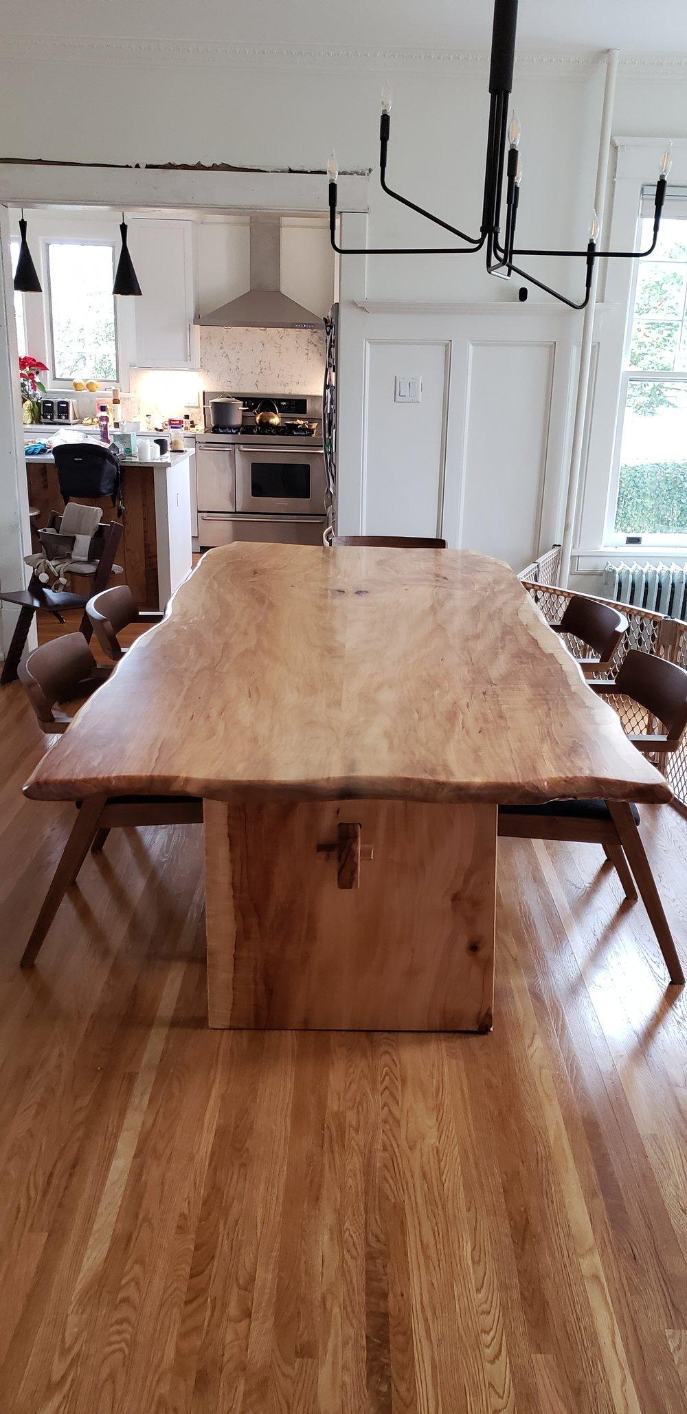 conlon table.jpg