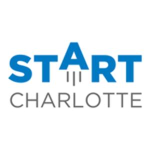 Start Charlotte