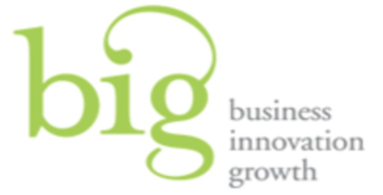 resource-org-01-BIG.jpg
