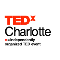resource-cnf-04-tedxclt.png