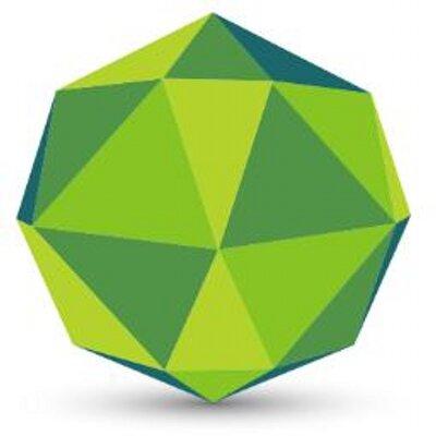 resource-image