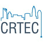 resource-org-03-CRTEC.jpg