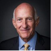 David Jones , Chairman of the board