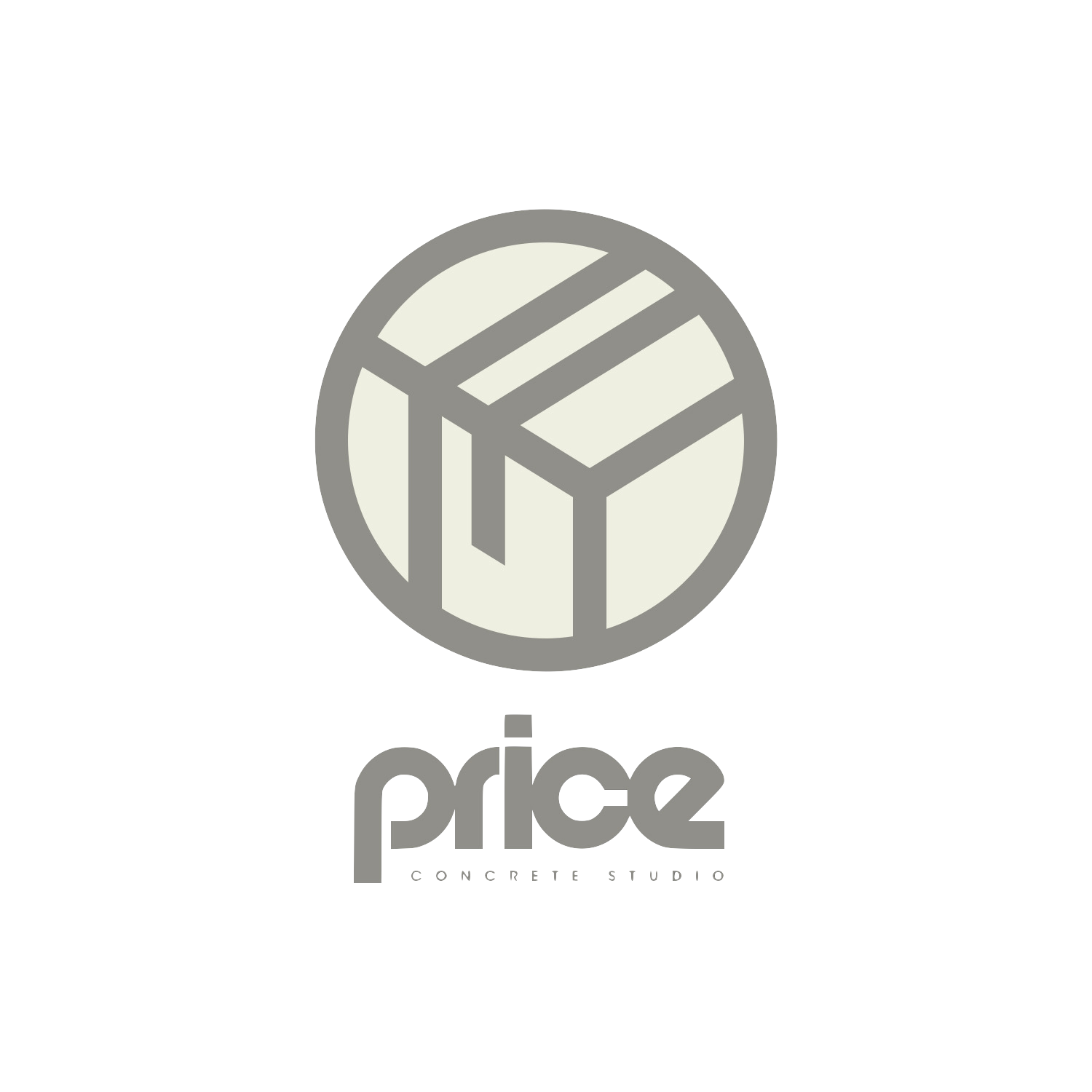 Price Concrete Studio