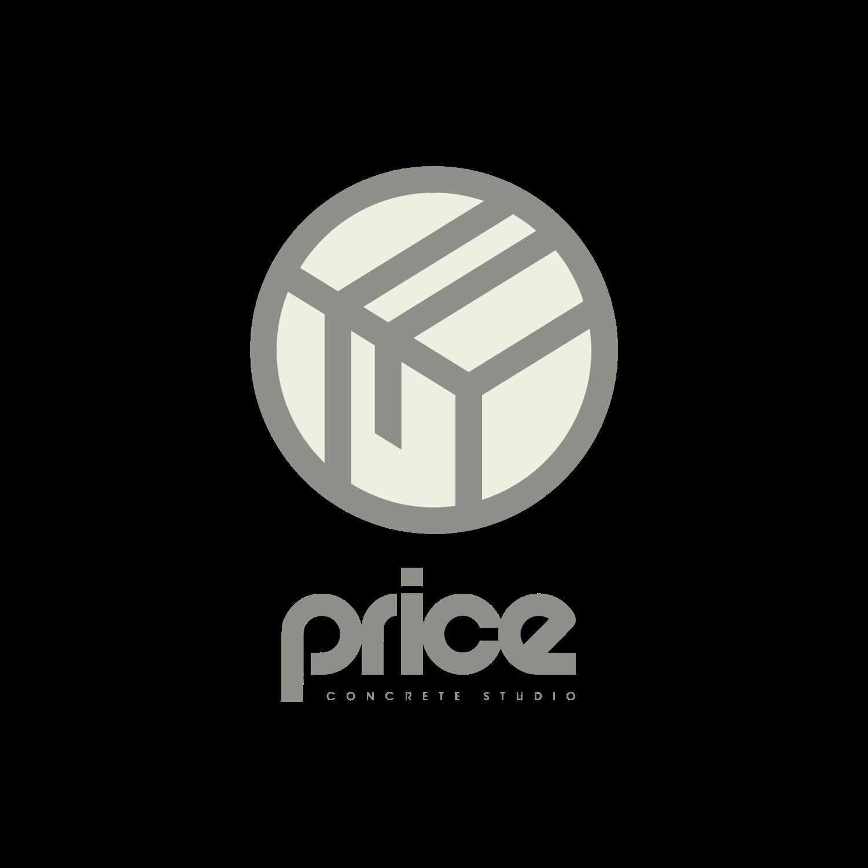 Price Concrete Studio - Custom Concrete Countertops and