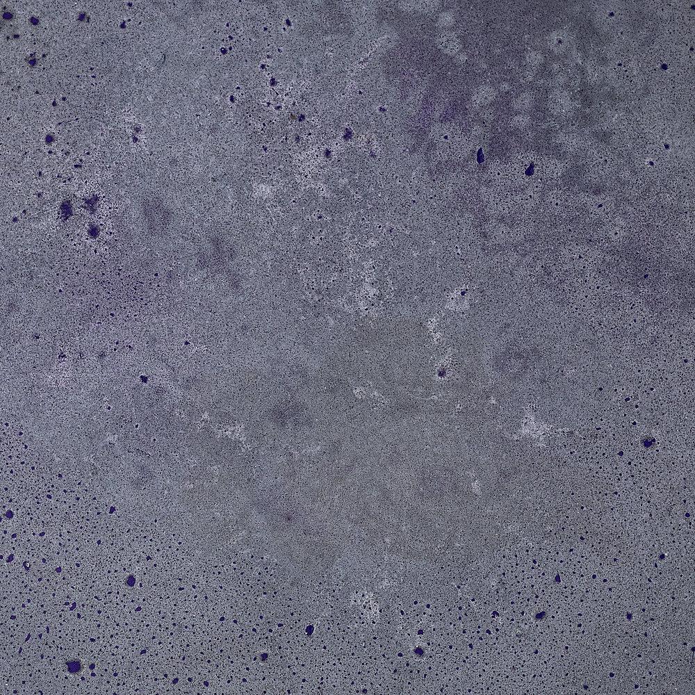 Purple Rain**