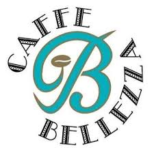 caffe.jpeg