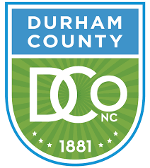 durham county.png