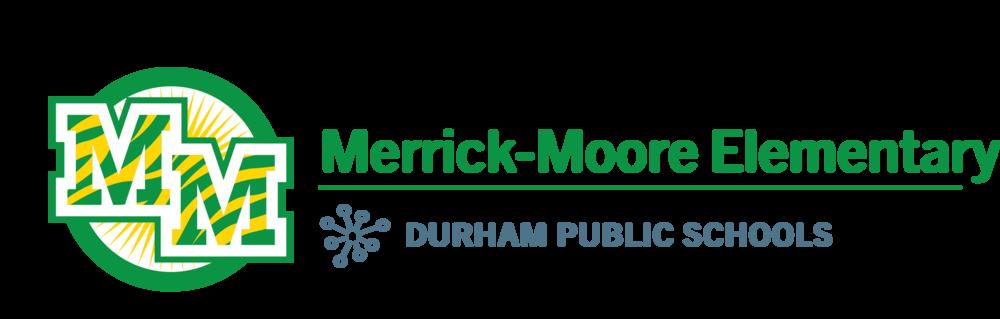 merrick moore.png