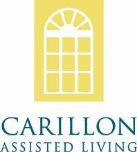 carillon.png
