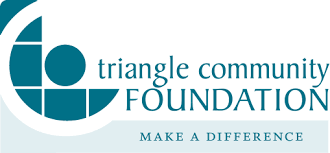 trinagle community.png