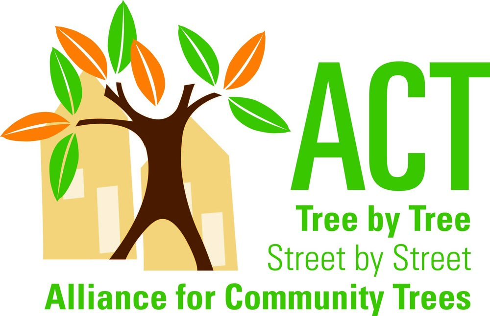ACT-logo-copy.jpg