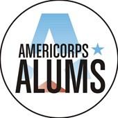 americorps alums.jpg