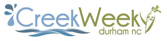 Creek Week Logo.jpg