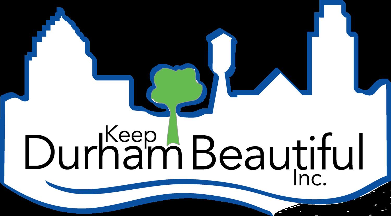 Events Keep Durham Beautiful
