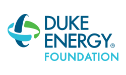 duke-energy-foundation.png