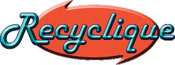 recyclique-logo.png
