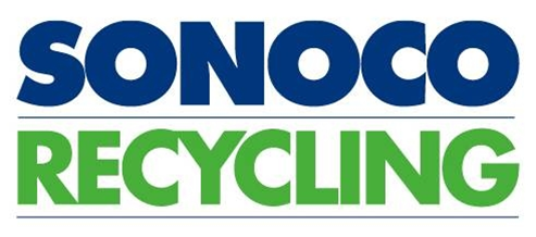 Sonoco Recycling(1).png