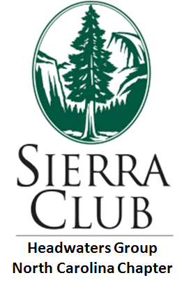 Sierra Club Headwaters.jpg