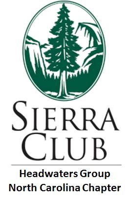 Sierra Club Headwaters.jpg