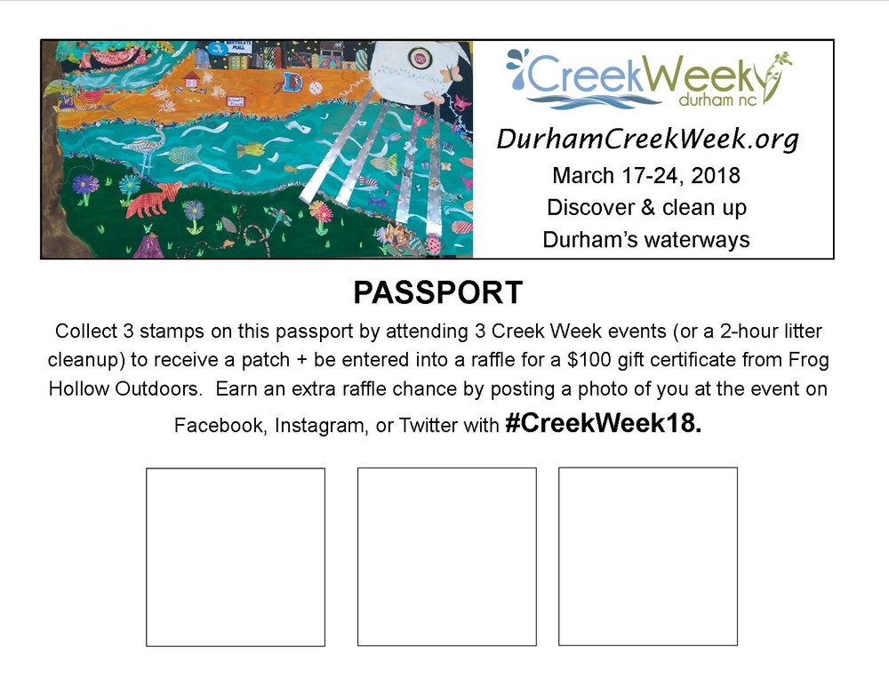 2018 creek week passport printable.jpg