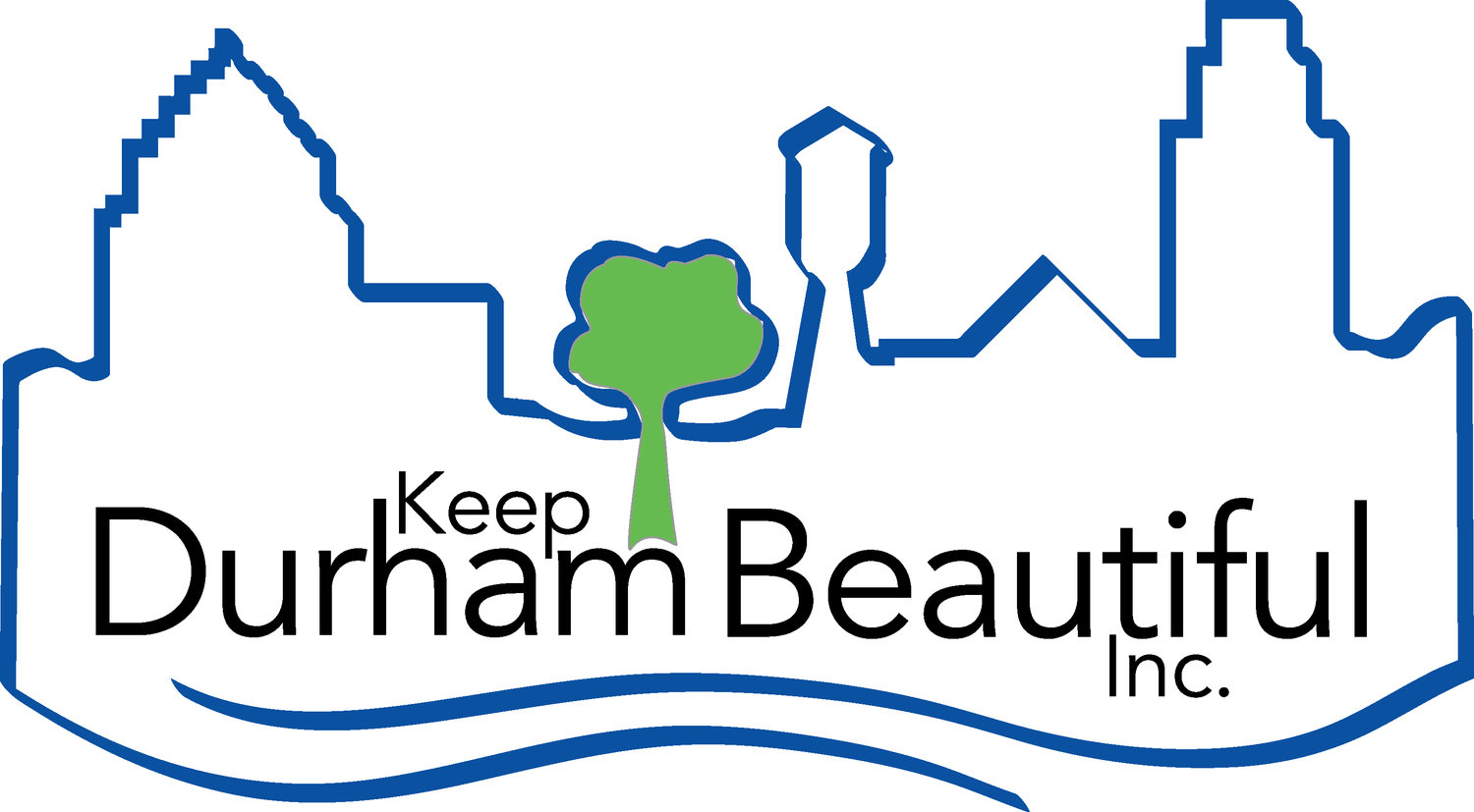 Blog Keep Durham Beautiful