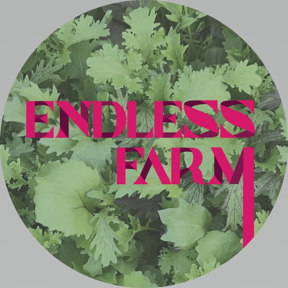 Endless Farm Logo.jpg