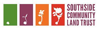 SCLT Logo.JPG