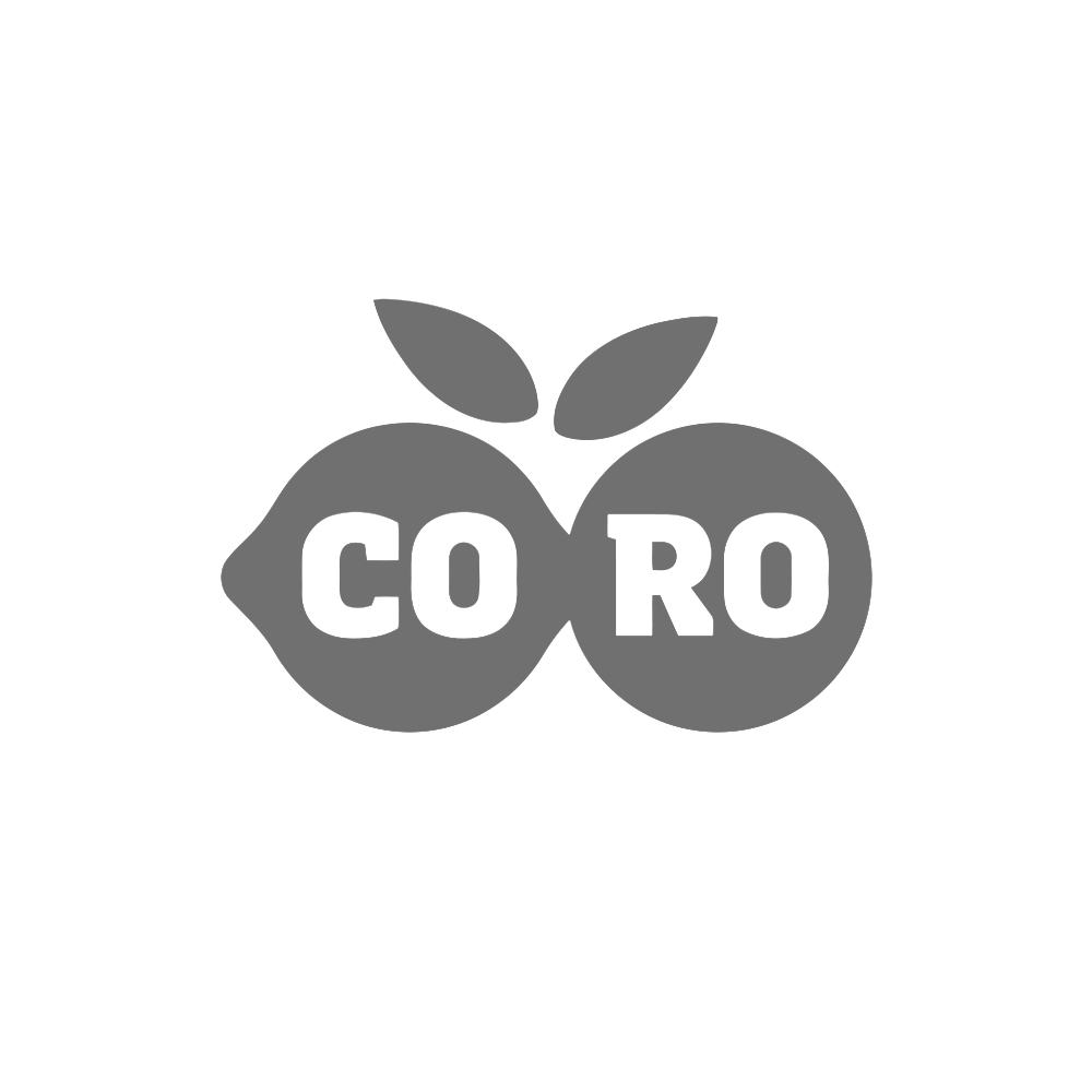 CORO.png