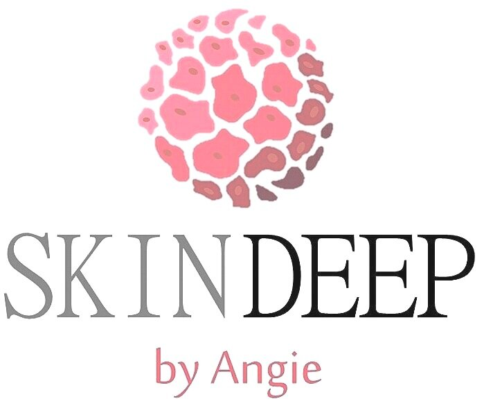 Skin Deep by Angie